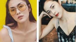 Clip: Trước Đàm Thu Trang, Cường Đô La từng yêu những người đẹp này