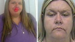 Nữ tội phạm ấu dâm tồi tệ nhất nước Anh sắp ra tù