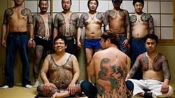 Vì sao trùm mafia Nhật Bản trả đũa nữ y tá?