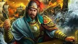 Vì sao Trần Hưng Đạo phải cạo đầu lừa sứ giả phương Bắc?