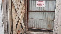 Chết 2 năm vẫn ký nguồn gốc nhà đất: UBND quận Đống Đa đã chỉ đạo kiểm tra