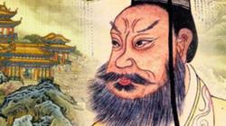 Cái chết của cha nuôi Tần Thủy Hoàng: Uống thuốc độc tự tử, vì đâu nên nỗi?