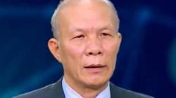 """TS.Đinh Trọng Thịnh: """"Rượu, bia rẻ nên vui, buồn người Việt đều dùng đến"""""""