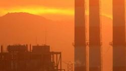 Lượng CO2 trên Trái đất cao nhất trong 800 năm, báo hiệu đại thảm họa
