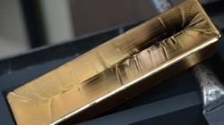 Không tin nổi: Ngân hàng TƯ của quốc gia này chỉ có một thỏi vàng bên trong