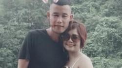 Hiệp Gà lên tiếng về tin đồn có người mới sau 3 tháng chia tay vợ ba