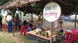 Lần đầu tiên tổ chức Ngày hội khởi nghiệp sáng tạo ở Quảng Nam 2019