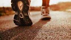 Cơ thể bạn sẽ phản ứng ra sao nếu đi bộ liên tục trong 24 giờ?