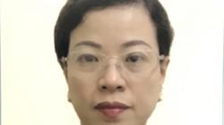 Bộ Công an khởi tố Phó Ban chấm thi vụ gian lận điểm ở Hòa Bình