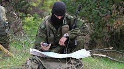 5 đơn vị đặc nhiệm huyền thoại của Nga: Đối thủ kinh hãi và sốc nặng