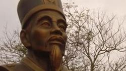 Trạng Quét - Học trò xuất sắc nhất của Chu Văn An là ai?