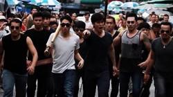"""Thế giới mafia Trung Quốc trong lòng """"lục địa già"""""""