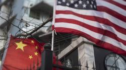 Tung đòn thuế 60 tỷ USD vào Mỹ, Trung Quốc còn những con bài khác