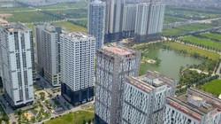 Phó TTg yêu cầu rà soát việc thu hồi đất của doanh nghiệp đã cổ phần hóa