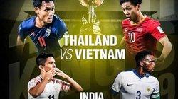Nhượng bộ Muangthong United, ĐT Thái Lan mất 6 tuyển thủ quốc gia