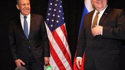 Mỹ đã phạm sai lầm lớn khi từ chối Nga về điều này