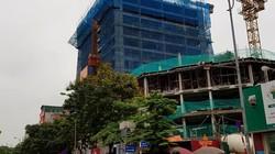 Bán căn hộ chung cư PHC Complex 158 Nguyễn Sơn ngoài luật?