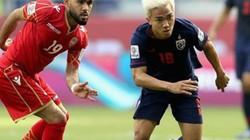"""Tin sáng (15.5): """"Messi Thái"""" hồi phục thần tốc để đấu ĐT Việt Nam"""