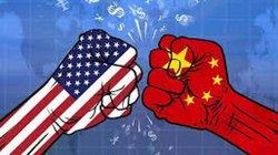 Tỷ giá USD/VNĐ sẽ ra sao nếu Trung Quốc phá giá đồng Nhân dân tệ?