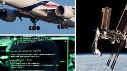 Tín hiệu MH370 rơi xuống Ấn Độ Dương là giả?