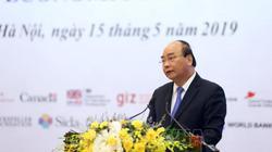 Thủ tướng Nguyễn Xuân Phúc: Công nghệ là yếu tố quan trọng của tăng trưởng