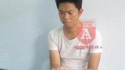 Kẻ sát hại bố ruột ở Hà Nội bị nghi tâm thần