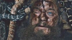 Những phương pháp xử tử man rợ của người Viking xưa