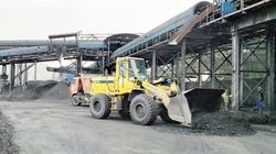 Công ty Than Quang Hanh: Nhiều giải pháp quản lý tài nguyên, ranh giới mỏ