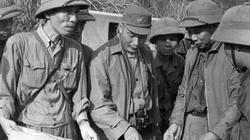 Lời hẹn dở dang của Tư lệnh Binh đoàn Trường Sơn Đồng Sỹ Nguyên