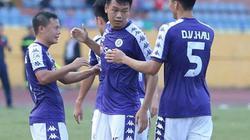 Vì điều này, bóng đá Việt Nam được báo châu Á khen hết lời