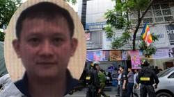 Danh tính 8 bị can bị bắt cùng ông chủ Nhật Cường Mobile Bùi Quang Huy