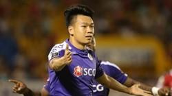 Báo châu Á tiến cử cầu thủ thay Duy Mạnh ở ĐT Việt Nam