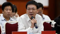 """Hà Nội """"mắc kẹt"""" thanh toán dự án BT, Bộ Tài chính hẹn ngày gỡ khó"""