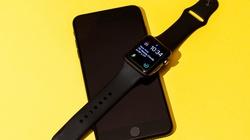 Đây là 4 tính năng iPhone cần sao chép từ Apple Watch