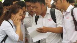 Đà Nẵng: Bất ngờ quy định bỏ môn thi Tiếng Anh trong kỳ thi lớp 10