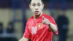 Trung vệ Việt kiều CH Czech thăng hoa tại giải VĐQG Malaysia