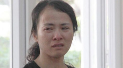 Cô giáo ở Hải Phòng đánh nhiều học sinh tới tấp đã khóc, xin lỗi