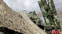 Quân sự thế giới: Thổ Nhĩ Kỳ cam kết điều này với NATO về S-400