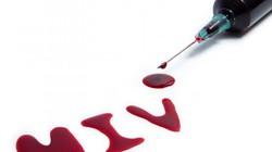 Bác sĩ Pakistan nhiễm HIV giai đoạn cuối truyền bệnh cho hơn 500 người