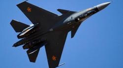 Venezuela mua nhiều máy bay chiến đấu của Nga, đây là lý do