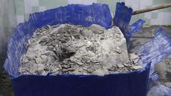 Vụ thi thể trong bê tông ở Bình Dương: Thời điểm nào nạn nhân tử vong?