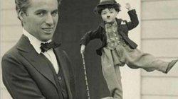 """Phim và đời của """"vua hề"""" Charlie Chaplin (Kỳ 1): Ông vua hài bẩm sinh"""