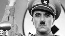 """Phim và đời của """"vua hề"""" Charlie Chaplin (Kỳ cuối): Cái chết trong ám ảnh"""
