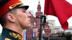 Nóng: Ngoại trưởng Nga tiết lộ cách Nga trả đũa Mỹ