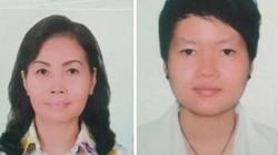 Nóng 24h qua: Nhóm phụ nữ nghi giết người rồi đổ bê tông thú nhận tội ác