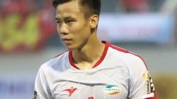 Quế Ngọc Hải mắc lỗi khiến Viettel FC lún sâu trong khủng hoảng!