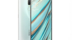"""Ra mắt Oppo A9x với giá cực """"ngon"""", camera cao cấp"""