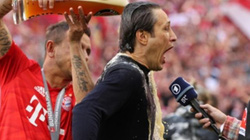 Bayern lại vô địch Bundesliga, HLV Kovac lập tức nói điều bất ngờ