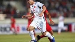 Tin sáng (19.5): Bao giờ Công Phượng về Việt Nam chuẩn bị đá King's Cup?