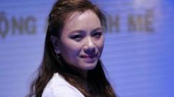 """Nhà thơ Vi Thùy Linh: """"Chúng tôi cần phải trả nợ Trường Sơn"""""""